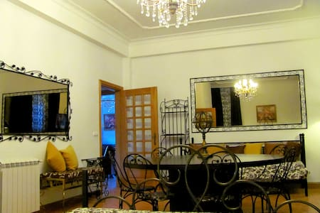 Luxury President Residence in Villa 5☆ 7-10Guests - Maceira
