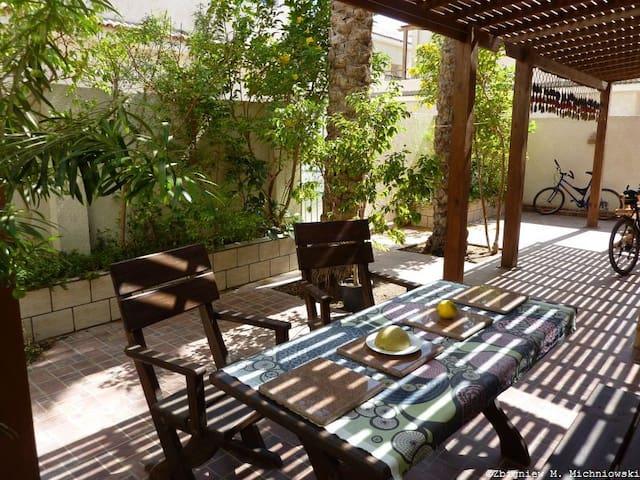 Villa in Dahab - Dahab - Hus