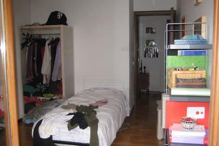 Appartamento grande e spazioso - Albignasego