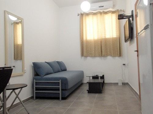 Стоимость 1м2 жилья в тель авиве купить новострой