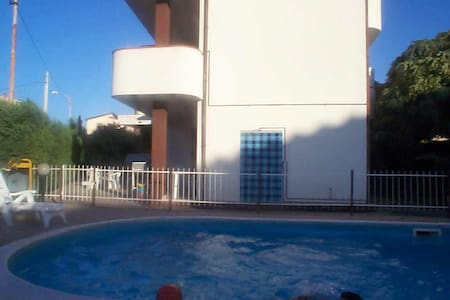 Holiday Villas for rent Calabria - Villapiana Lido