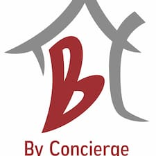 By Concierge