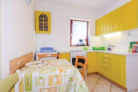 Cute studio apartment in Opatija - Opatija