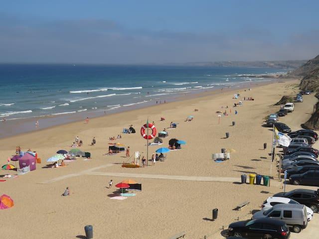 Casa S Nicolau 2 - Peralta Beach