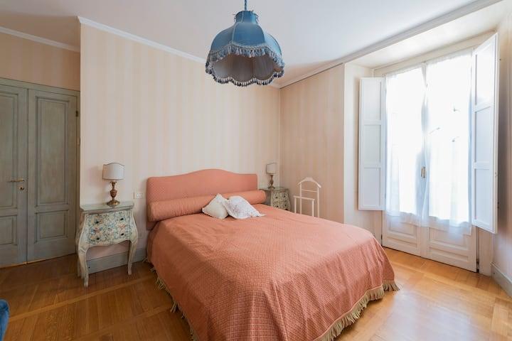 Elegant private room, MISSORI-CATHEDRAL