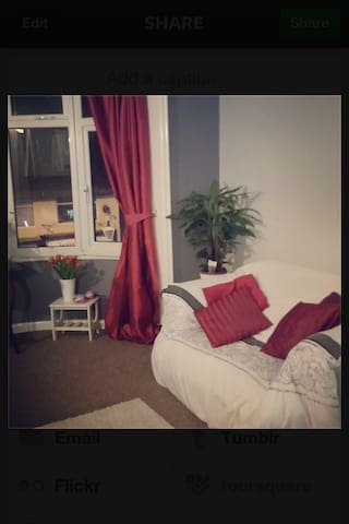 Seaside retreat - Whitstable - Apartment