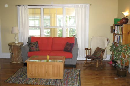 Cozy Corner in Kentville - Kentville