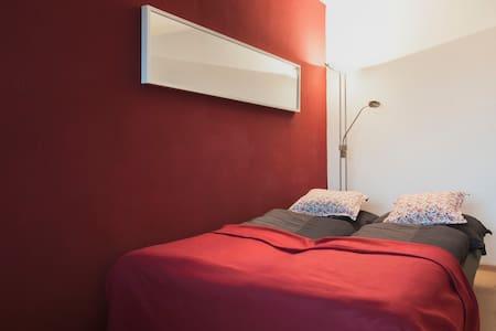 Schönes Appartement  in  Regensburg - Regensburg - Byt