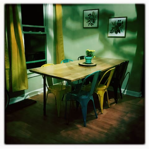 Green Bay With Photos Top Places To Stay In Green Bay - Custom table pads 69 usd