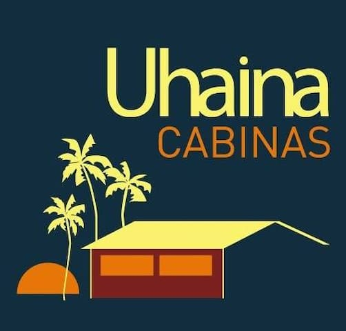 Cabinas Bed & Breakfast Playa Negra