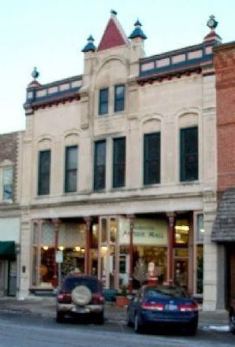 Rooms For Rent In Hamilton County Indiana