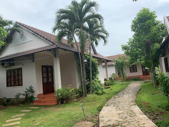 Phú Mỹ Resort