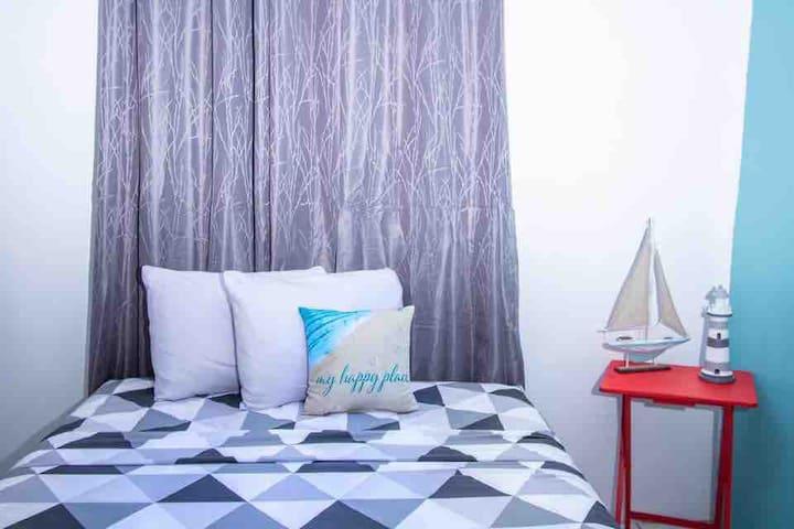 Uva Playera Beach apartments#5