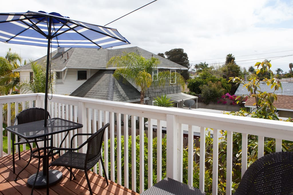 Near it all 2 bedroom north park houses for rent in san diego california united states for 2 bedroom homes for rent san diego