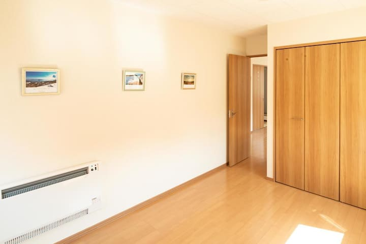 Guest HouseCOCO Triple Room25 m²with Shared Toilet