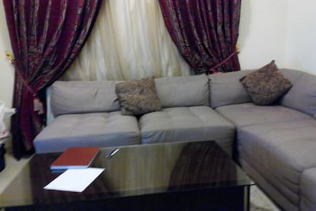 Fully furnished Studio in discovery Gardenz - Dubai