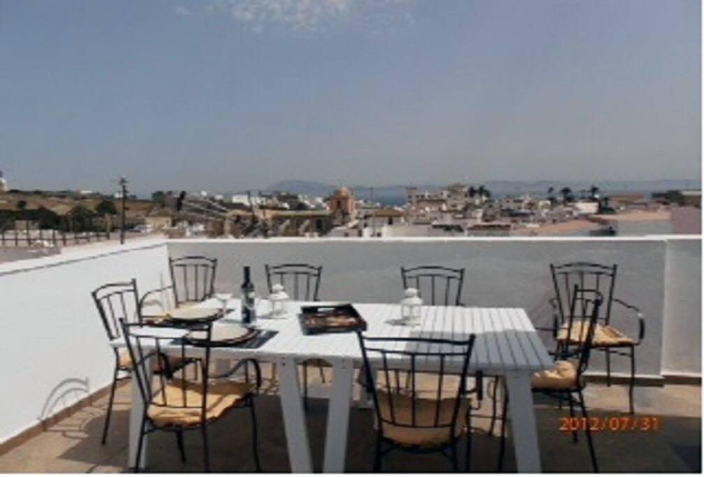 Casa san rosendo tarifa andalucia casas en alquiler en tarifa andaluc a espa a - Alquiler casas tarifa ...