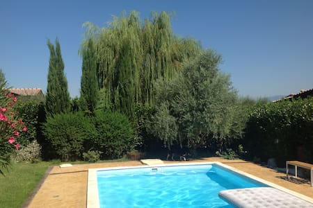 Roma Country House - Fiano Romano