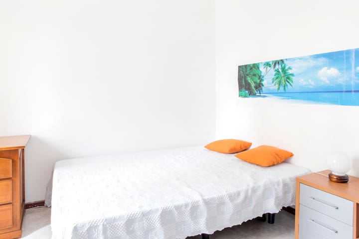 Cosy flat at Lisbon Scenic Villa - Lisbon - Villa