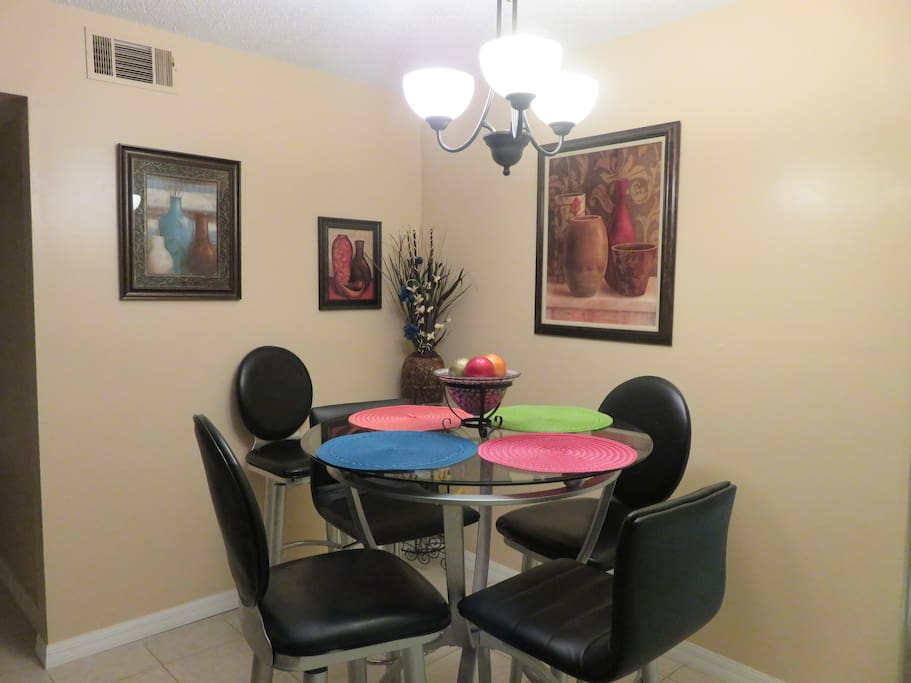 Rooms For Rent For Florida Institute Of Technology Melbourne Fl