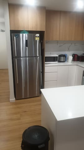 1 Bedroom Apartment in Roselands, NSW