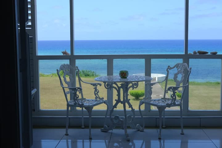 'A Yah so Nice', gated 2 Bdrm in Montego Bay
