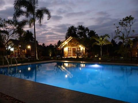 Coco Village Hotel
