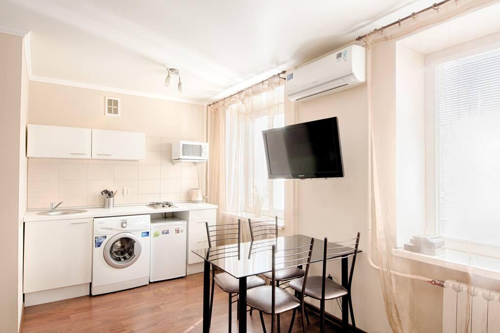 3 leader nord. Black Bedroom Furniture Sets. Home Design Ideas