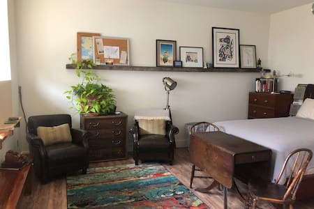 Manayunk tiny home_close to it all_converted Store