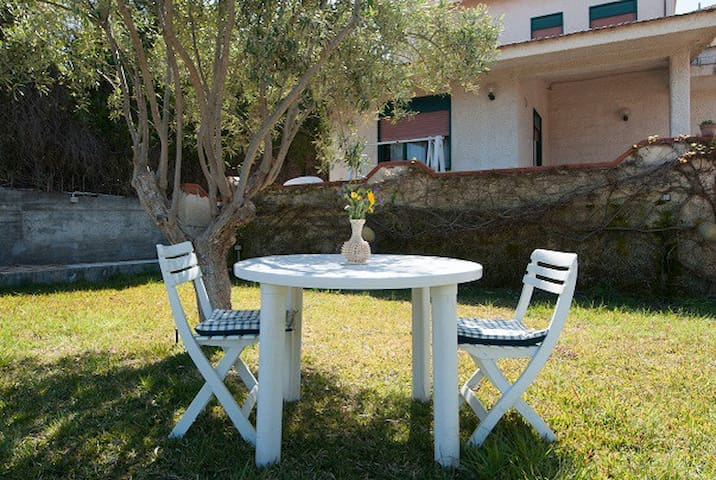 Holidays house near Catania Siracus - Augusta - Casa