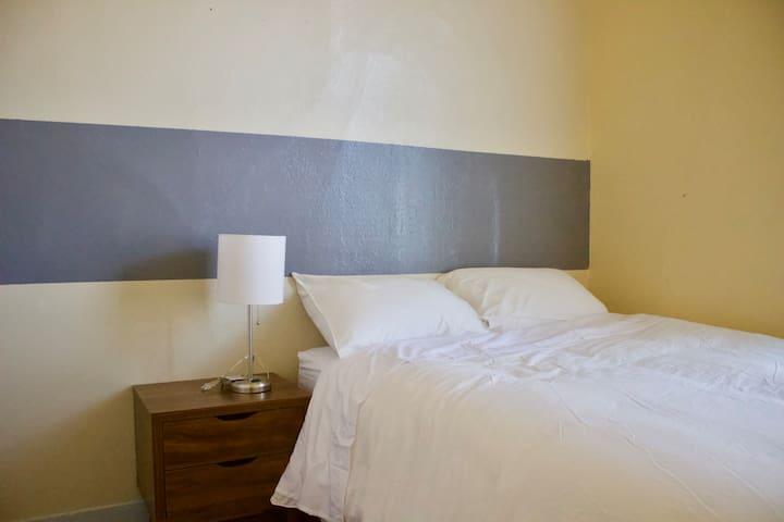 Modern Private Room in DTSJ #6