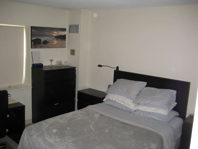 excellent 1 bedroom apartment apartments for rent in boston