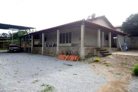 p/ COPA do Mundo casa de campo - Matozinhos