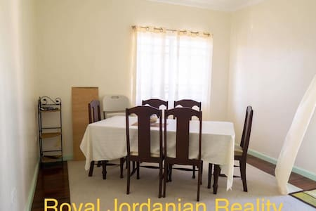Apartment for Rental in Georgetown