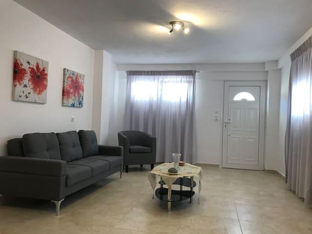Villa Filoxenia Β2