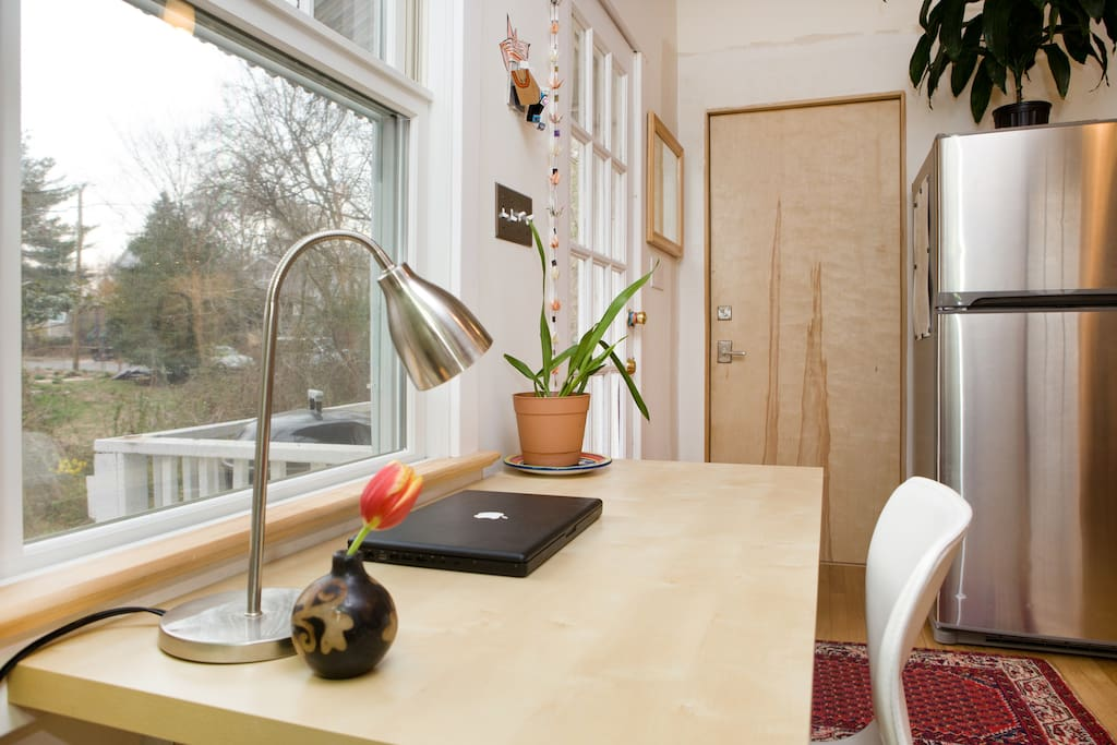 Affordable Dc Get Away Apartments For Rent In Mount