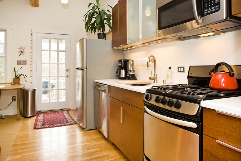 Affordable Charming Dc Getaway Apartments For Rent In