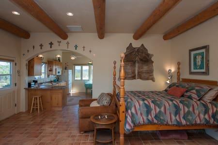 Arizona Vacation Hideaway/ Rimrock Vacation Rental