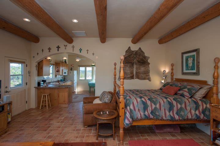 Arizona Vacation Hideaway/ Rimrock Vacation Rental