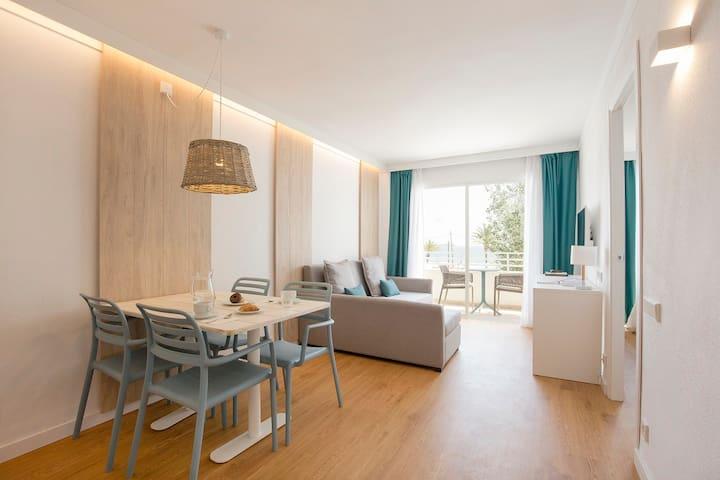 Nice holiday apartment in Port de Pollenca - 7