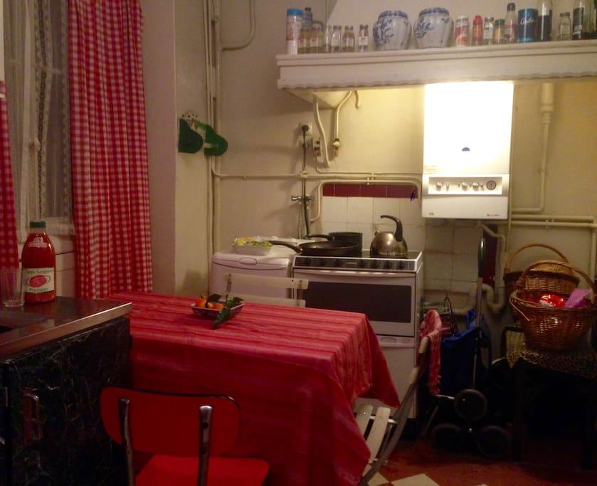 une chambre paris appartements louer paris le de france france. Black Bedroom Furniture Sets. Home Design Ideas