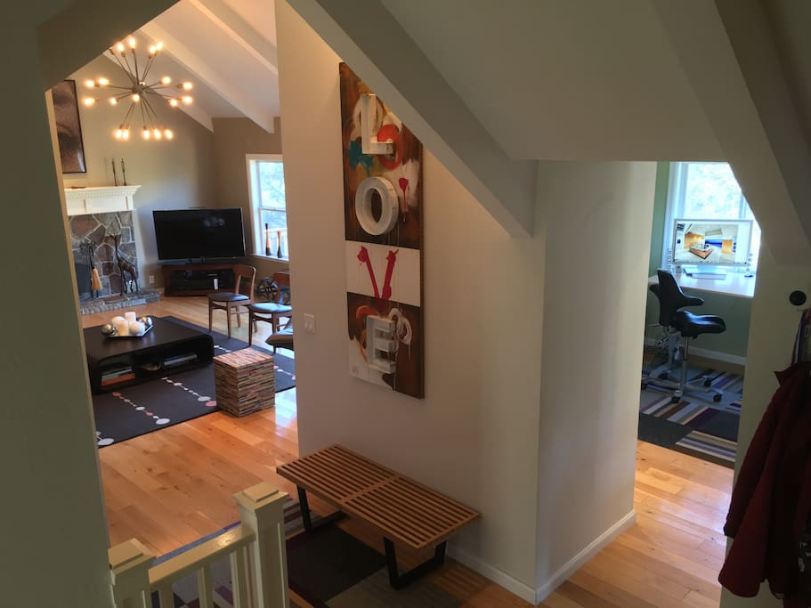 Rooms To Rent In Mill Hill