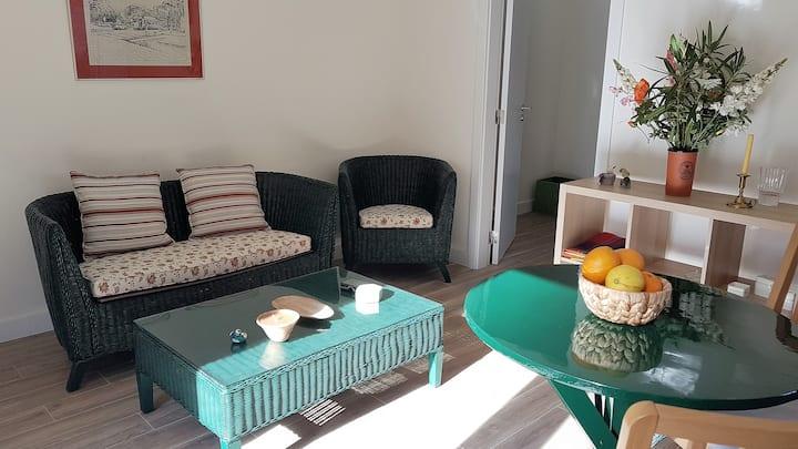 Quinta da Bizelga Cottages - ❤ Romantic - #4 of 4
