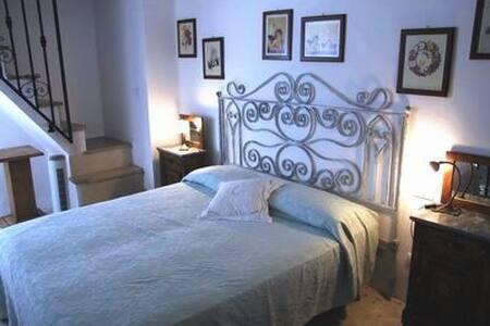 Appartamento con terrazza - Martina Franca