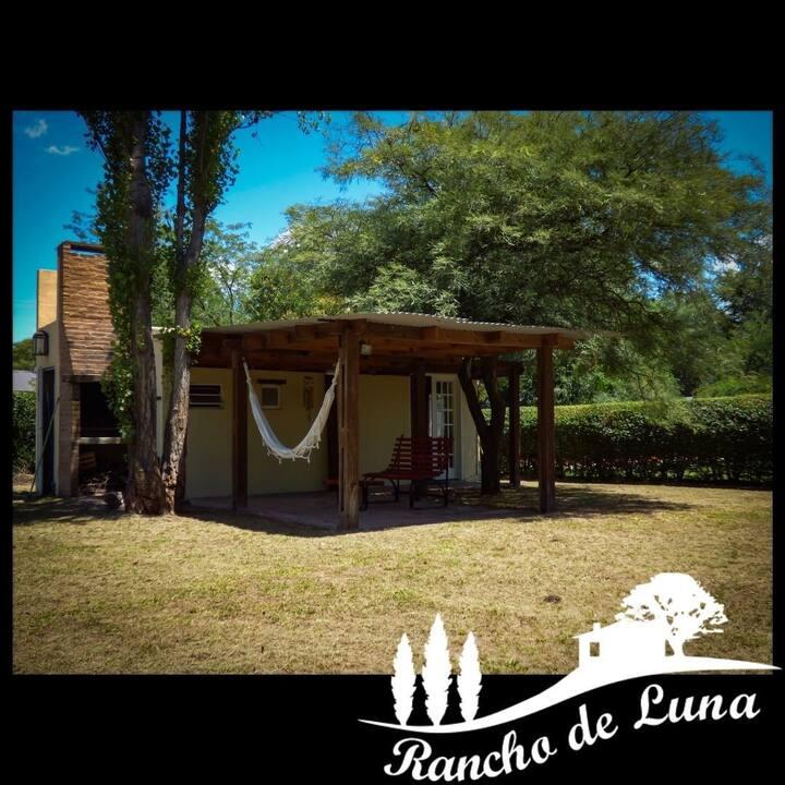 Rancho de Luna