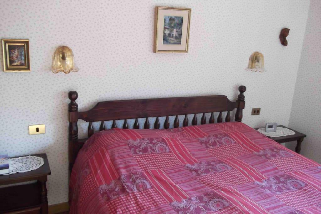 chambres d 39 h tes louer rome latium italie. Black Bedroom Furniture Sets. Home Design Ideas