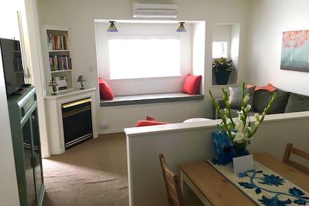 Cozy 1 Bd Apartment - Penticton