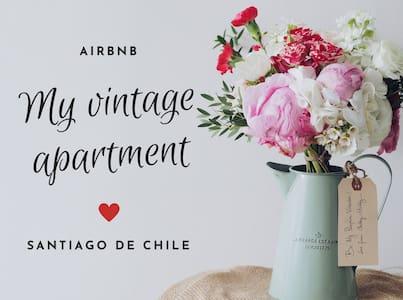 Ideal parejas, U de Chile, hermoso,vintage💓💓💓