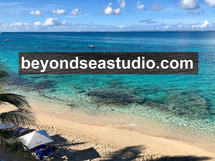 Studio BEYOND SEAS