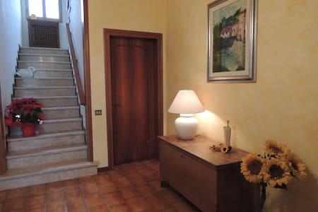 CASA VACANZE DEL SOLE  NEAR VENICE  - Veternigo Santa Maria di Sala